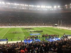 1611_02_Pariz_ 035 (Boris Nevrly) Tags: pariz rugby