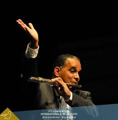 "Concert de Orlando ""Maraca"" Valle"