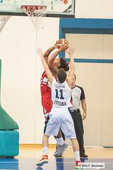 GR Service Vs Oleggio Magic Basket-5 (oleggiobasket) Tags: 1giornata a b basket dnb grservice girone lnp magic oleggio pallacanestro serie cecina livorno italiy