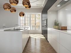 #Gutmann #llano #kitchendesign #kitchen #homeinspiration #home #styl #design #inspiration #inspiracjedownetrz  prince.net.pl (Prince sp. z o.o.) Tags: home homeinspiration inspiration inspiracjedownetrz gutmann styl kitchendesign kitchen design llano