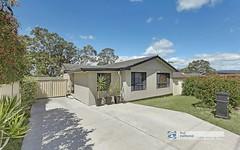 13 Oakville Road, Edgeworth NSW