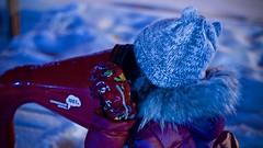 IMG_4336 (ermakov) Tags: gorkypark icerink winter snow boy girl people color m24 streetartkatok
