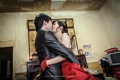 20161029-128 (leo.chung) Tags:    kaohsiung bride     2016 201610 10