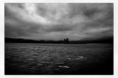 IMG_4380 (Bruno Meyer Photography) Tags: isleofmull scotland visitscotland travel travelphotography roadtrip ferry sea seascape landscape skyline sky clouds blackandwhite blackandwhitephotography bwphotography edit raw leica leicaimages leicacamera leicacamerafrance leicam240 35mm summarit leicalens archives