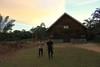 Tuhtuan GKPPD Chruch, Singkil, Aceh (perkumpulan6211) Tags: christian chruch kristian gereja singkil nomap gkppd