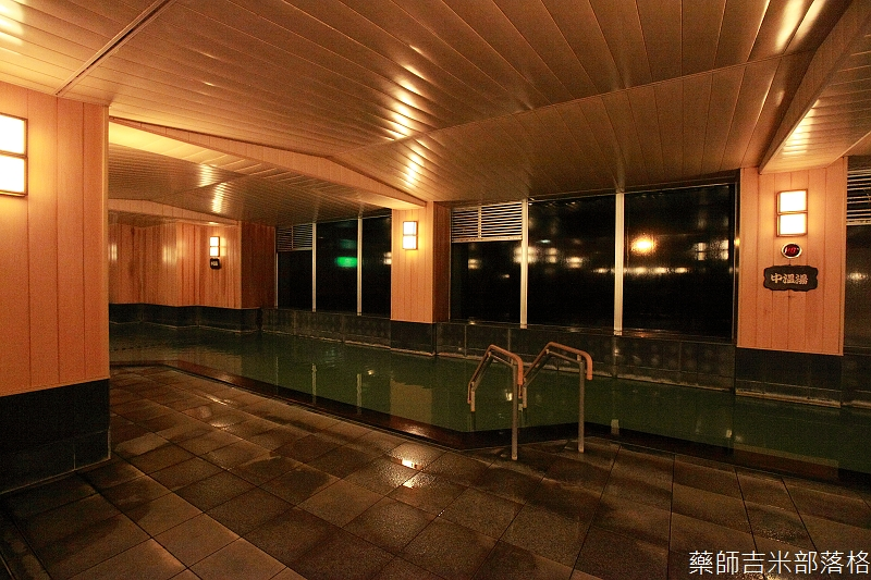 Sounkyo_Kankou_Hotel_247