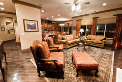 Real Estate | Living Room (Folk|Photography) Tags: homes house real estate interior tags neighborhood professional commercial mansion wealthy promotional luxury luxurious
