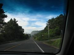 06-28-13 Oregon 534 USR 101 (Chicagoan in Ohio) Tags: oregoncoast oswaldweststatepark smugglerscove shortsandbeach