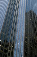 Glass (mknowelden) Tags: toronto canada skyline architecture cityscape highrise towerblock pentaxk100d