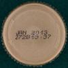bottle screw cap (Leo Reynolds) Tags: canon eos iso100 bottle top cap squaredcircle 60mm f80 0125sec 40d hpexif xleol30x sqset093 xxx2013xxx