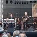 130713_electra_FG_Konzert-008