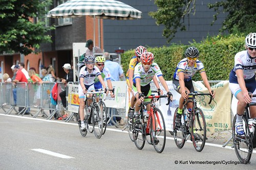 Minderhout (345)