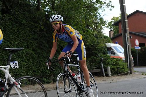 Minderhout (275)