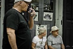 untitled-3.jpg (EgOiStE) Tags: neworleans frenchquarter decadence southerndecadence 2013