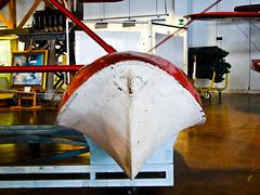 Macchi M.39 - Floating Shoe (StefoF) Tags: vintage aircraft military airplanes ami ww2 ww1 aereo bracciano aerei militare italianairforce lagodibracciano vignadivalle aviazionemilitare italianairforcemuseum museostoricoaeronauticamilitare