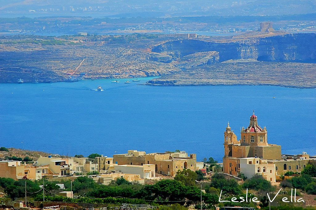 The world 39 s best photos of island and mellieha flickr hive mind - Trovare casa a malta ...