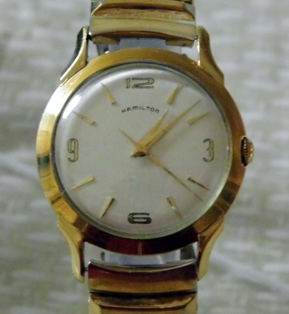 vintagemenswatch vintagehamiltonwatch vintagemanualwindwatch