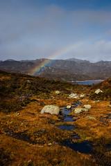 IMG_9090.jpg (B64photo) Tags: fjelltur t65 ljoslandvaf