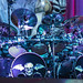 Avenged Sevenfold (11 of 36)