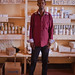 The Pharmacy | Somalia