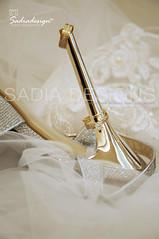 DSC_0108 (SadiaDesigns) Tags: wedding classic saudi jeddah saudiarabia ksa jiddah saudiphotographers saudiwedding jeddahphoto jiddahphotos