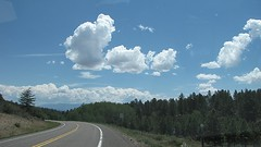 SX10-IMG_12991 (old.curmudgeon) Tags: newmexico clouds scenery 5050cy canonsx10is