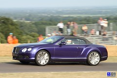 2011 Bentley Continental GTC (Georg Sander) Tags: pictures auto old uk wallpaper england classic cars car festival speed photo automobile foto image photos britain alt great picture continental mobil images fotos vehicle oldtimer autos bild fos bentley goodwood bilder gtc automobil 2011 2013