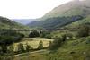 Scotland (Heather.Louise) Tags: uk bridge mountains green history nature beautiful architecture scotland scenery harrypotter viaduct lochshiel lochaber westhighlands glenfinnanviaduct