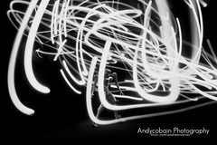 EVA de protones I (Andycobain Ph+) Tags: blackandwhite blancoynegro canon mecha evangelion prototipo reiayanami eva00 protones andycobain andreacuevas rayodepartculas ngelramiel