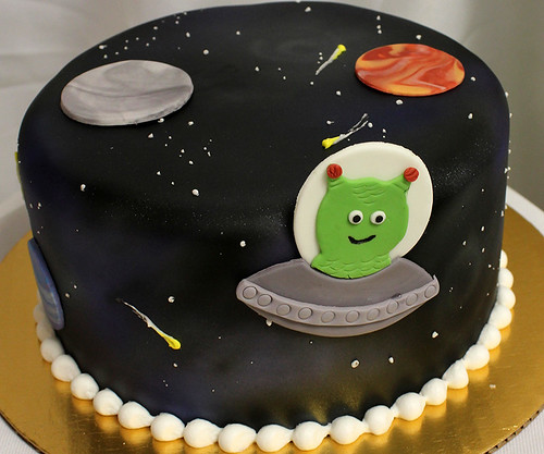 OuterSpace_Cake