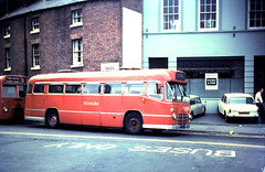 799GHA_081970 (Rossendalian2013) Tags: bus nbc coach c5 midlandred c5a nationalbuscompany cs5 bmmo birminghamandmidlandmotoromnibuscompany 799gha