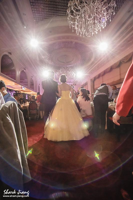婚攝,台北君品酒店,婚攝鯊魚,婚禮紀錄,婚禮攝影,2013.10.06.blog-0055