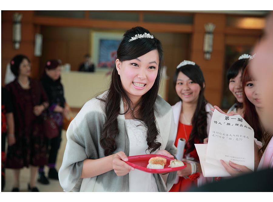 1122_Blog_0040.jpg