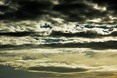 clouds 101207002