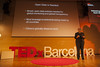 "TedXBarcelona-6319 • <a style=""font-size:0.8em;"" href=""http://www.flickr.com/photos/44625151@N03/11133117114/"" target=""_blank"">View on Flickr</a>"
