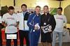 """carlos palanca y antonio palacios campeones consolacion 2 masculina torneo padel honda cotri club tenis malaga diciembre 2013 • <a style=""""font-size:0.8em;"""" href=""""http://www.flickr.com/photos/68728055@N04/11212696473/"""" target=""""_blank"""">View on Flickr</a>"""