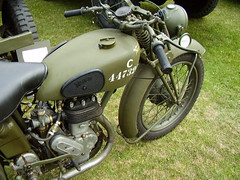 "Norton (WD)16H Motorcycle (1) • <a style=""font-size:0.8em;"" href=""http://www.flickr.com/photos/81723459@N04/11303236585/"" target=""_blank"">View on Flickr</a>"