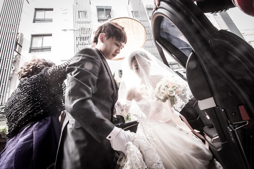 20131124 EK婚攝0034