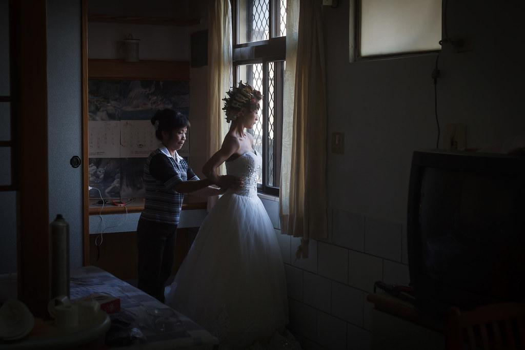 20131124 EK婚攝0002