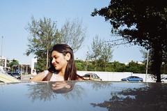 Carina Faleiro (thais mr.) Tags: kodak kodakcolorplus200 yashicamf3