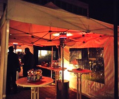 "17.12.2013 #GrillEventCatering #BBQ #Grill # Event #Catering #Köln #Frechen • <a style=""font-size:0.8em;"" href=""http://www.flickr.com/photos/69233503@N08/11438740586/"" target=""_blank"">View on Flickr</a>"