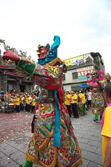_138 (Taiwan's Riccardo) Tags: color digital nikon zoom taiwan nikkor dslr f28  d600 afd 2035mm nikonlens