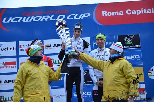 WC Rome Elites 0212