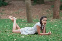 Giovanna Bresciani (Marcos Iuato) Tags: sexy beautiful fashion model photoshoot moda modelo lolita editorial pigtails pigtail trana