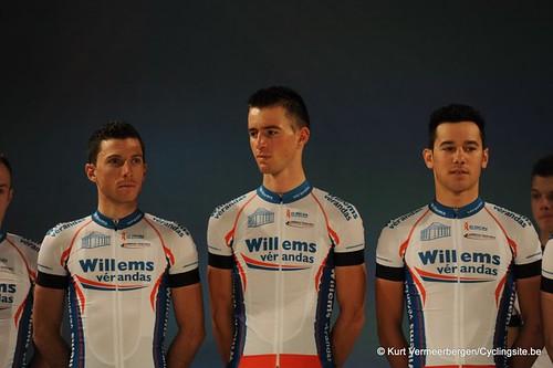 Verandas Willems (44) (Small)