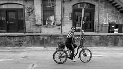 joy rider (minus6 (tuan)) Tags: minus6
