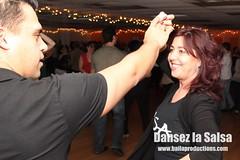 """salsa-laval-BailaProductions-sortir-danser26 <a style=""""margin-left:10px; font-size:0.8em;"""" href=""""http://www.flickr.com/photos/36621999@N03/12120898485/"""" target=""""_blank"""">@flickr</a>"""