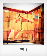 "#DailyPolaroid of 17-1-13 #111 • <a style=""font-size:0.8em;"" href=""http://www.flickr.com/photos/47939785@N05/12161268814/"" target=""_blank"">View on Flickr</a>"