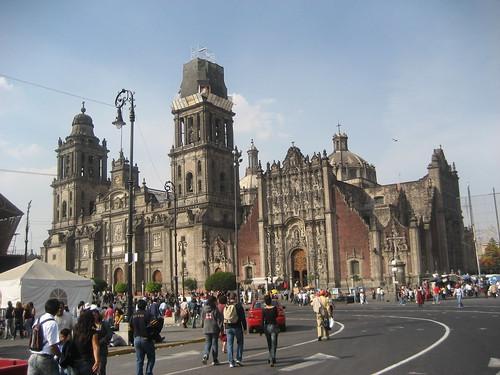 mexiko_city 118