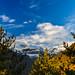 2014-Andorra-Encamp-Mountains-036